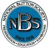 Natonal Button Society